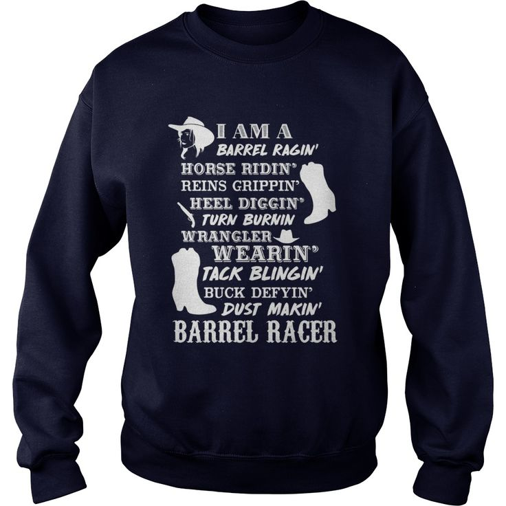 Cute Cowgirl Horse Barrel Racing Love Western Rodeo T Shirt #gift #ideas #Popular #Everything #Videos #Shop #Animals #pets #Architecture #Art #Cars #motorcycles #Celebrities #DIY #crafts #Design #Education #Entertainment #Food #drink #Gardening #Geek #Hair #beauty #Health #fitness #History #Holidays #events #Home decor #Humor #Illustrations #posters #Kids #parenting #Men #Outdoors #Photography #Products #Quotes #Science #nature #Sports #Tattoos #Technology #Travel #Weddings #Women