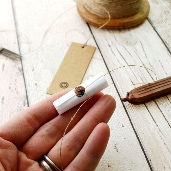 Siegel Stempel - magische Fee Buchstaben - winzige Wachs Siegelstempel - benutzerdefinierten Stempel - Wachs Stempel - Stempel - kleine Stempel Shop