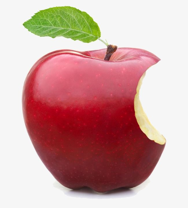 Bitten Apple Apple Gap Red Png Transparent Clipart Image And Psd File For Free Download Red Apple Art Apple Clip Art Drawing Apple