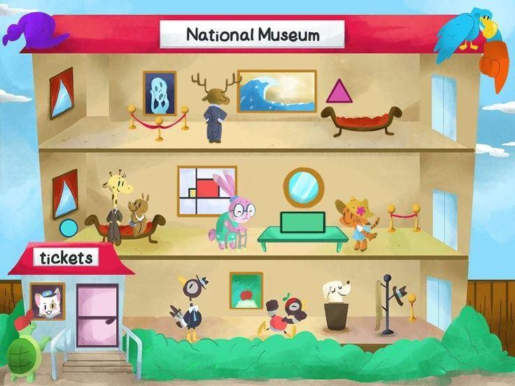 math worksheet : 82 best ece tech images on pinterest  math games lesson planning  : Math Games Online For Preschoolers