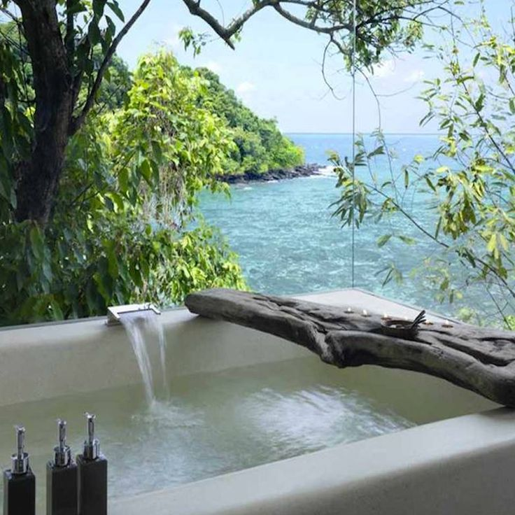 ... Vasca Ad Angolo su Pinterest  Vasche, Vasca Da Bagno Ad Angolo e