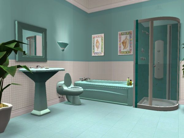 17 best ideas about teal bathroom accessories on pinterest teal and brown bathroom for the home pinterest