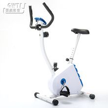 New Mini Pedal exercise bicycle mute household magnetic stationary exercise bike indoor fitness cycling equipment bicycle //Price: $US $290.50 & Up to 18% Cashback on Orders. //     #jewelry