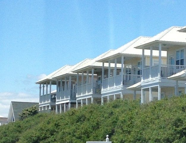 8 Best Cottages Of Camp Creek Images On Pinterest Beach