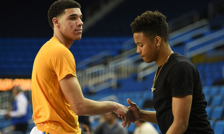 NBA Draft 2017: Markelle Fultz vs. Lonzo Ball = The NBA draft is always more interesting when there's a legitimate competition for the No. 1 spot. This year we have an exciting dilemma at the top, with two can't-miss prospects vying for every lottery team's attention. Washington's Markelle Fultz and UCLA's Lonzo Ball quickly emerged as the front-runners for the first overall pick this season. Fultz sits atop more draft boards than Ball right now, but…..