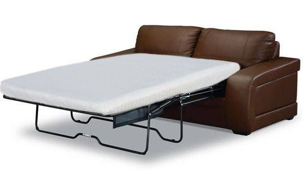 Cool Replacement Mattress For Sofa Bed Sofa Bed Mattresses