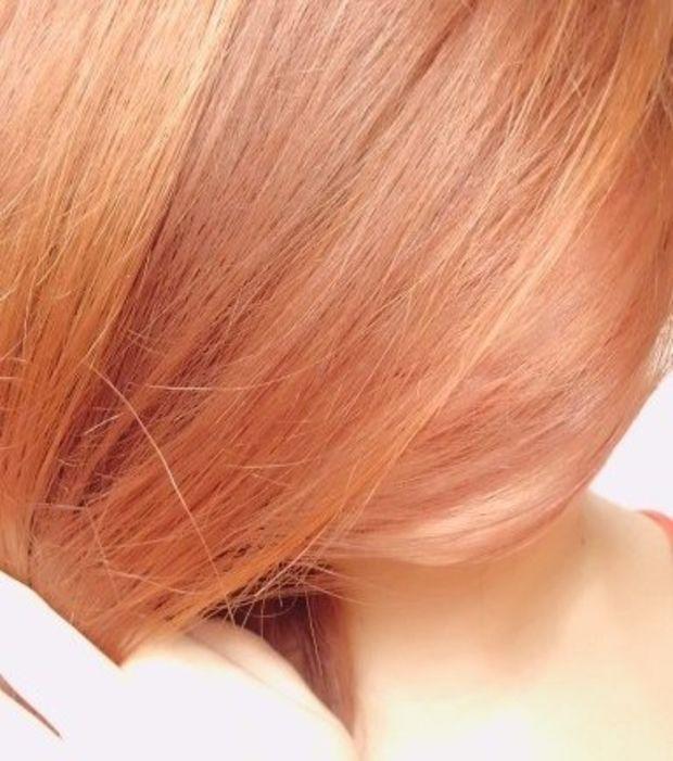 essayer une couleur de cheveux en ligne beautiful cheveux coiffure with essayer une couleur de. Black Bedroom Furniture Sets. Home Design Ideas