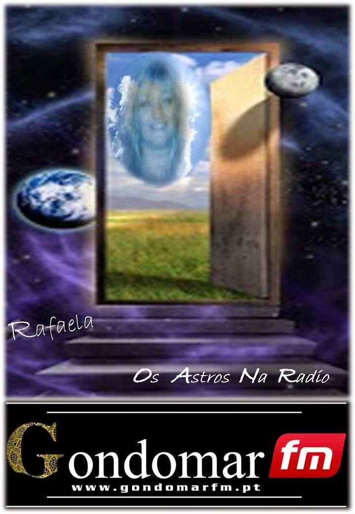 """A ASTROLOGIA RESPONDE AS SUAS PERGUNTAS: 12º Programa-10/11/2014 - Os Astros na Radio - """"A ..."""