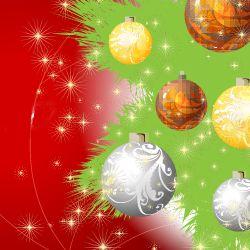 Craciun Fericit!  http://ofelicitare.ro/felicitari-de-craciun/craciun-fericit-716.html