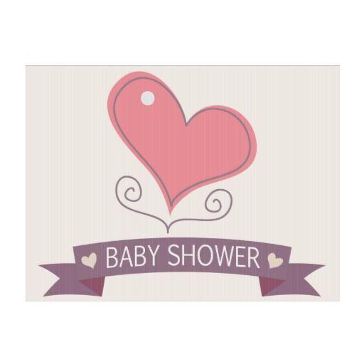 shower google shower gifts forward bring a book baby shower yard sign