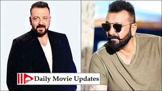 38+ Sanjay Dutt All Movie Hit Or Flop