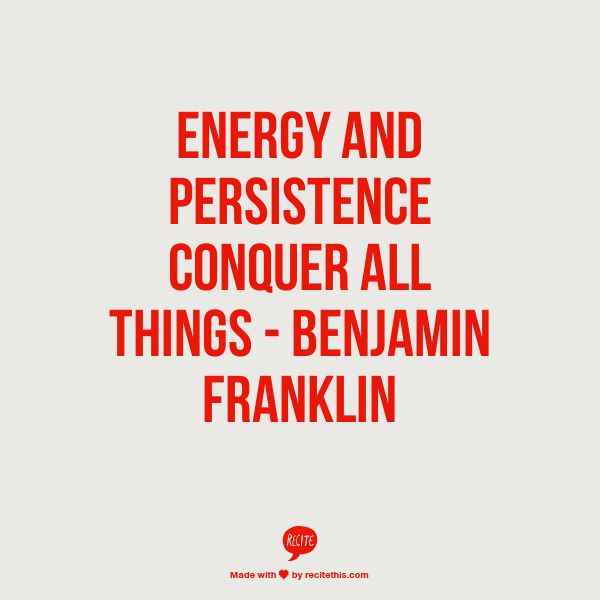 130 best Famous Quotes by Famous People images on Pinterest ...