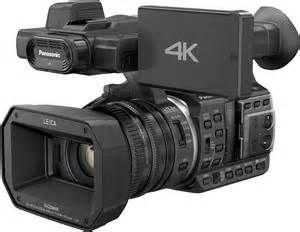 Search Best price panasonic cameras. Views 164854.