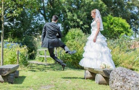 Hochzeitstraeume.at – Die Hochzeitsmesse in Mattsee   Die Hochzeitsmesse im Schloß Mattsee
