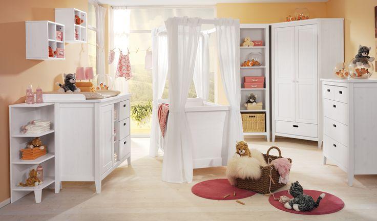 Коллекция детской мебели Cielo , детская мебель scandinavian style, wooden futniture, white скандинавский стиль , белая мебель детская , экологически чистая мебель , деревянная мебель