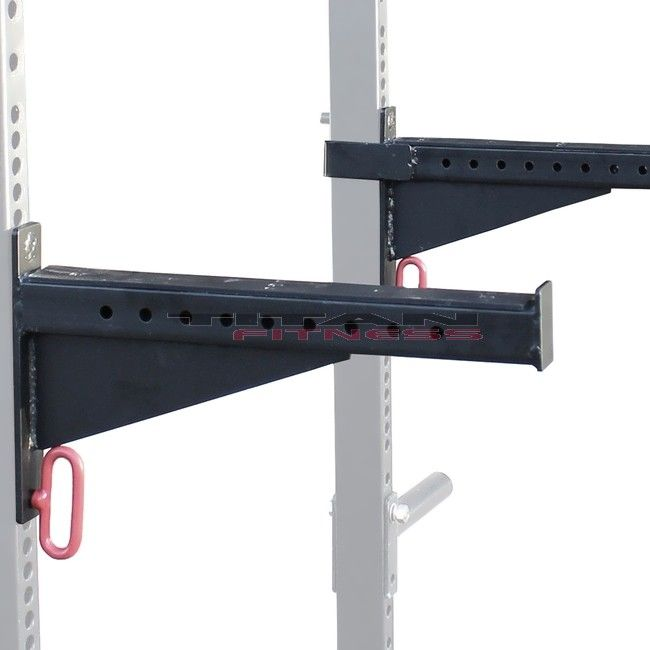 Best 25 Bench Press Rack Ideas On Pinterest Homemade Gym Equipment Bench Press Bar Weight