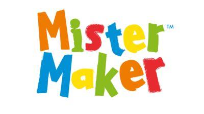 mister-maker_brand_logo_bid.png (400×225)
