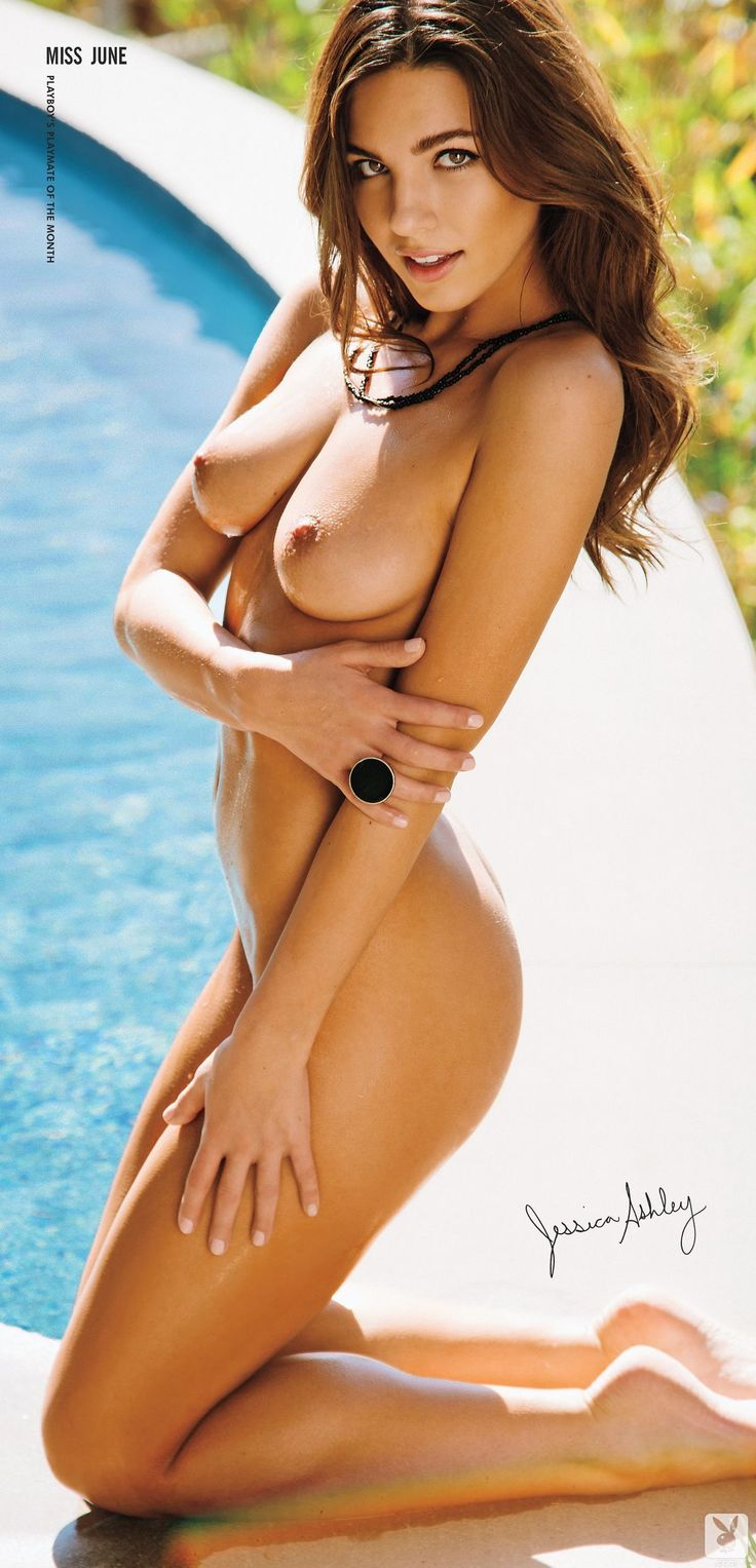 Most sensual playmate nude photos