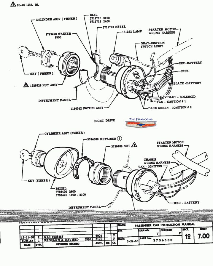 1964 Chevy Truck C10 Wiring Diagram And Chevrolet Pickup Wiring Diagram Schematics Online Chevy Trucks Chevrolet Pickup 1949 Chevy Truck
