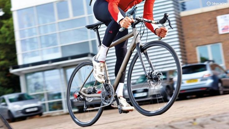 Whether you're looking for your first road bike   or planning to upgrade on a tight budget, here are the best bikes for you.