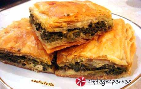 Traditional recipe for crunchy phyllo dough #cooklikegreeks #phyllodough