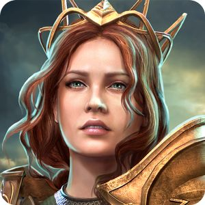 Download Rival Kingdoms Age of Ruin Hack Cheat  Hi there. View new software Rival Kingdoms Cheat Hack, which can generate all the extras in the game that you need. I think it is useful. Do not waste time collecting additives. Be a better and stronger than the rest of the players. Download Rival Kingdoms Hack Cheat use the application to create gold, diamonds and honor points.   #an infinite number of battle stones & honor #an infinite number of diamonds #an infinite number