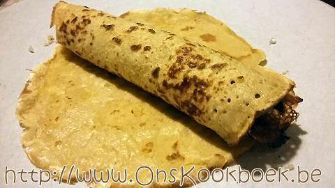 Kies uit deze 3 beproefde, makkelijke havermout pannenkoeken recepten zodat je zal genieten van gezond gebak, lekker geserveerd met banaan of confituur.