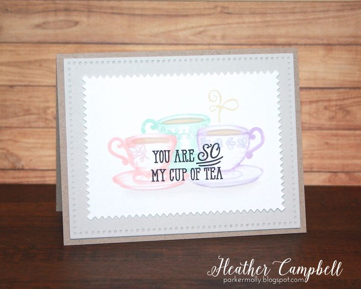 367 best Every Day images on Pinterest Cardmaking, Cards and - time card