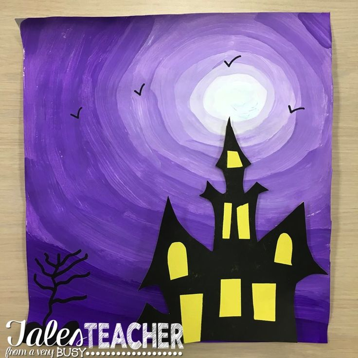 I saw this fabulous art project in my friend's classroom the other day. She had taken this idea from our other friend's classroom! Nothi...