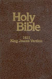 King+James+Version+of+the+Bible+|+Holy+Bible+1611+King+James+Version