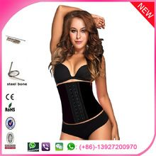 New Arrival Ann Chery Waist Cincher Wholesale Best Seller follow this link http://shopingayo.space