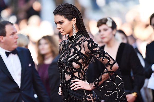 Cannes Film Festivali Devam Ediyor! - Hep Moda Magazin