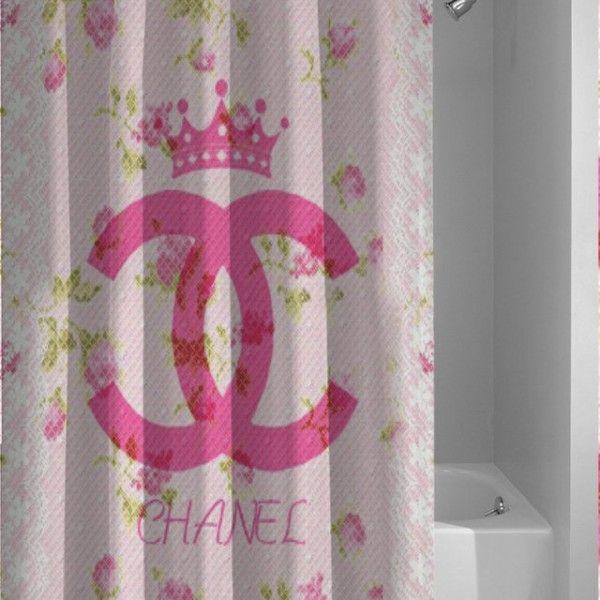 764 best Shower Curtain images on Pinterest | Shower curtains ...