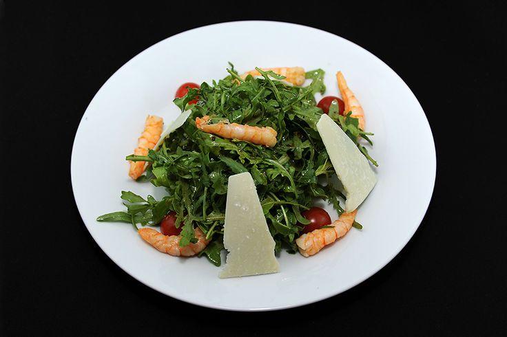 Консервирование салаты из свеклы