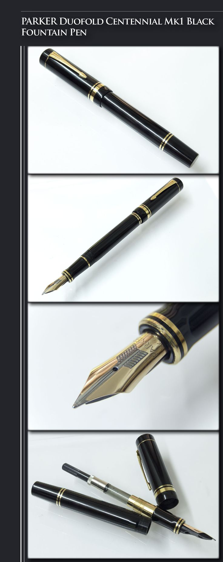 Best stylo plume images on pinterest writing
