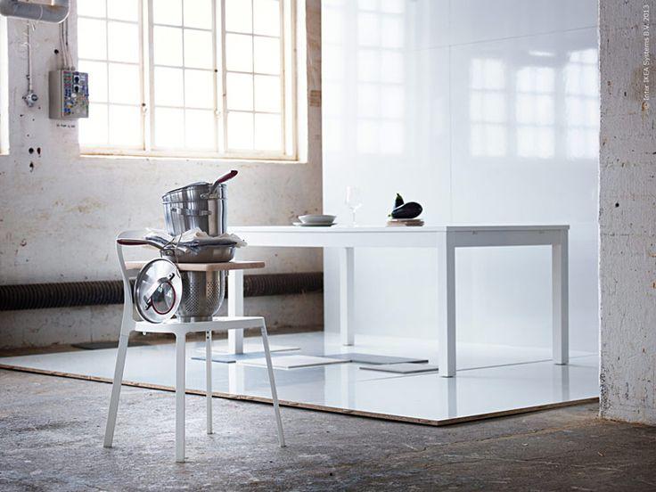 Det kokar | Livet Hemma – IKEA