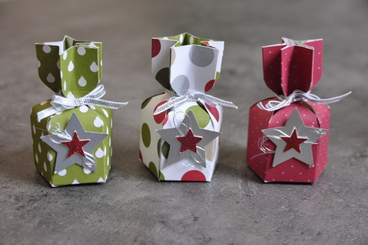 les 25 meilleures id es concernant enveloppe origamis sur pinterest enveloppes enveloppe diy. Black Bedroom Furniture Sets. Home Design Ideas