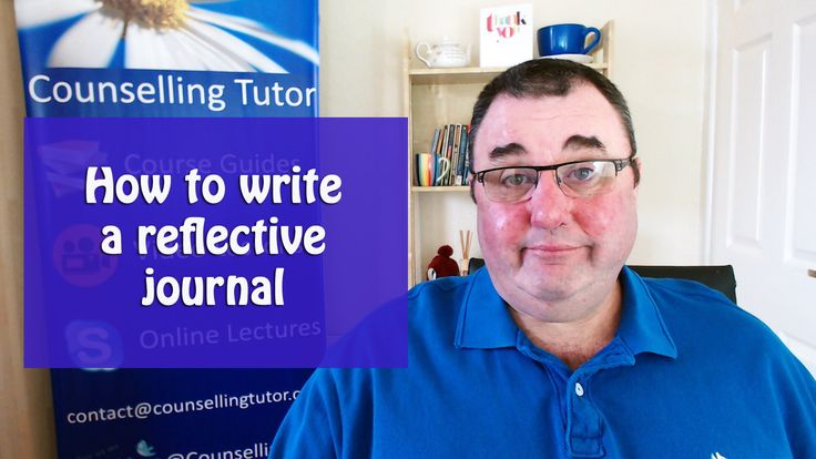 journal writing in counselling I often encourage my clients to keep a journal i find them to be a great way to explore feelings outside of the session and it often generates thoughts they may want.