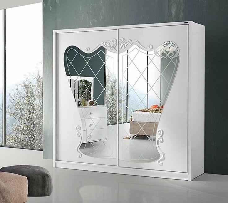 Yatak odası takımlarının en özel tasarımları Karşıyaka Mobilya'da #düğün #paket #gelinlik #denizli #denizlim #mobilya http://turkrazzi.com/ipost/1523816110930351974/?code=BUlrq3rBVdm