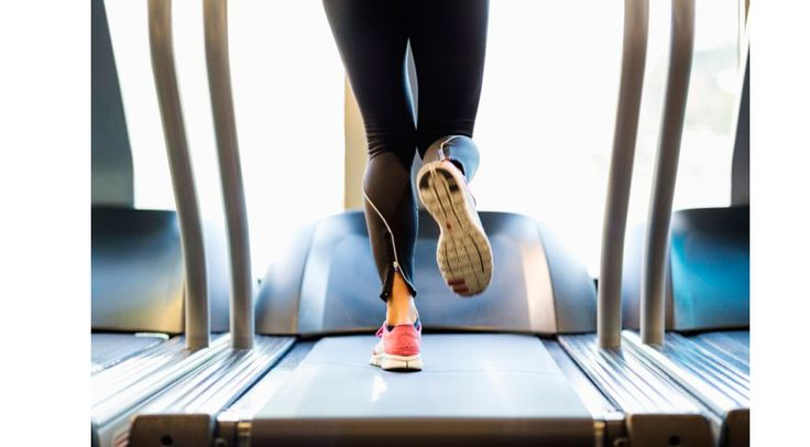 Haven't exercised lately? Two weeks of inactivity can quickly affect your body. Maria Mercedes Galuppo (@mariamgaluppo) from Buzz60 has more.  What Happens to You When You Stop Working Out... by Buzz60 ...