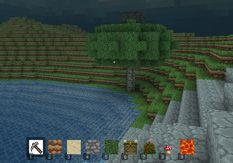 JuegosMinecraftGratis.com - Juego: Zombie Miner - Jugar Minecraft Gratis Online