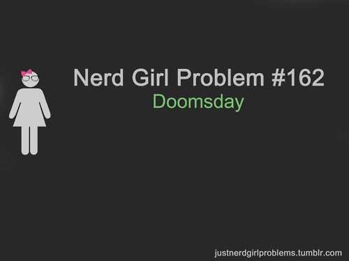 Doomsday. :( The best and worst episode of Doctor Who. Breaks my freaking heart. </3