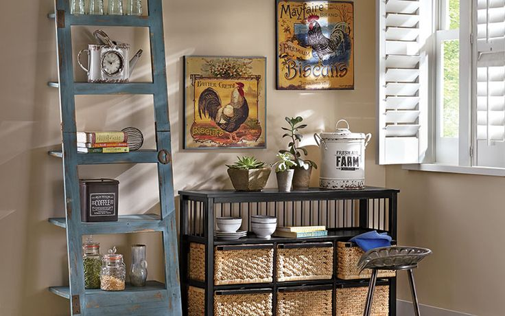 39 best images about Country Door Catalog on Pinterest