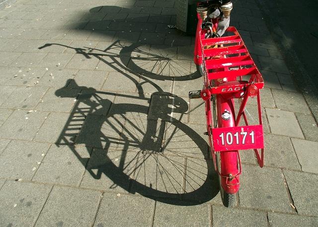 10171 in 630-760 (Amsterdam)