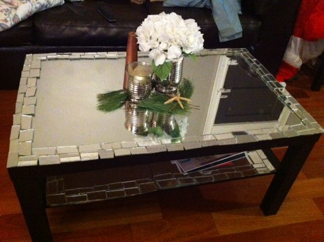 25 Best Ideas About Lack Table On Pinterest Ikea Lack Hack Lack Table Hack And Ikea Lack