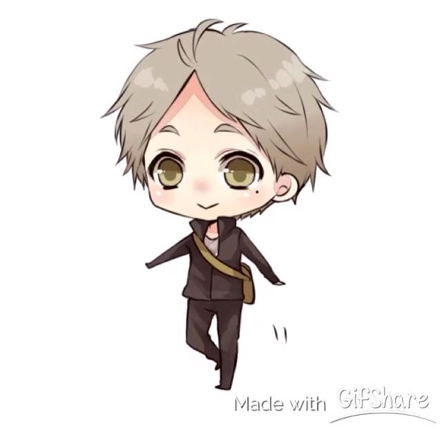 Ben Tanaka Character: 17 Best Images About Haikyuu!! On Pinterest
