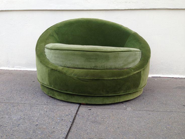 Best 25+ Milo baughman ideas on Pinterest | Chair design ...