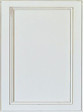 White Kitchen Cabinet Doors 39 best cabinet doors images on pinterest | cabinet doors, kitchen