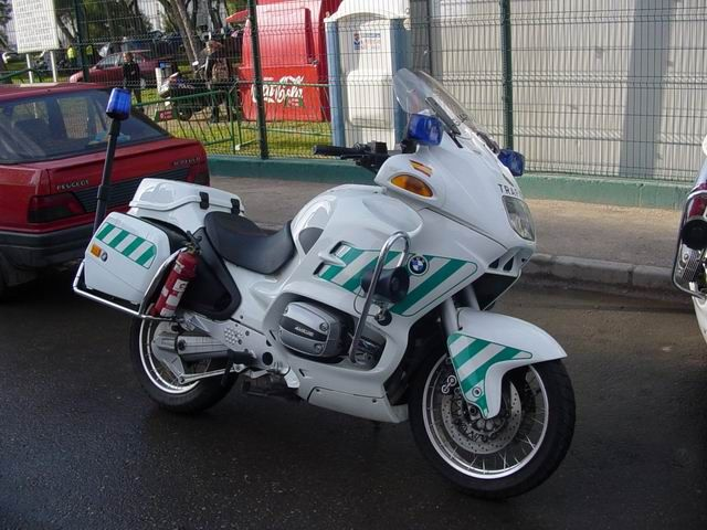 57 best bmw r850rt-p images on pinterest | motorbikes, police and