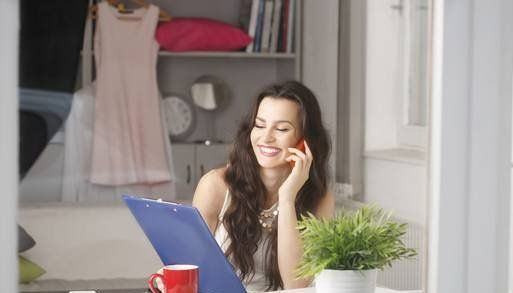 Online Loans Bad Credit are secured loans can be utilized to accomplish most of your short term imperative financial requirements. No any tiresome official process to done and online application procedure is obtainable for your ease.